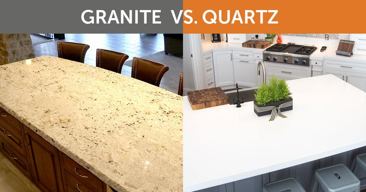 Premium Granite Marble Quartz