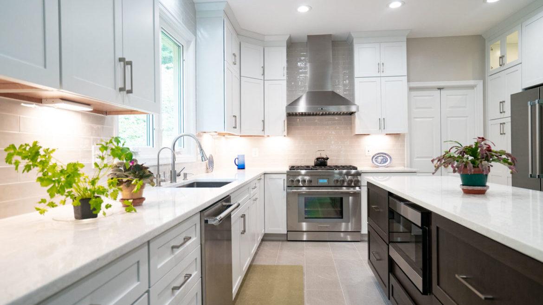 Quartz Granite Countertops Kitchen Countertops Premium Granite